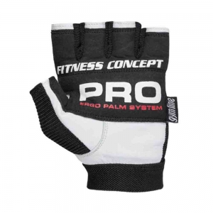 Manusi fitness POWER PRO, Power System GLOVES, Cod: 23001