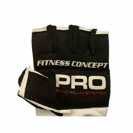 Manusi fitness power pro, Power System GLOVES, Cod: 23005