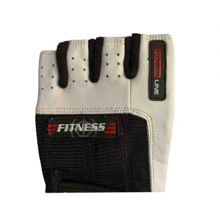 Manusi fitness POWER PRO, Power System GLOVES, Cod: 23004