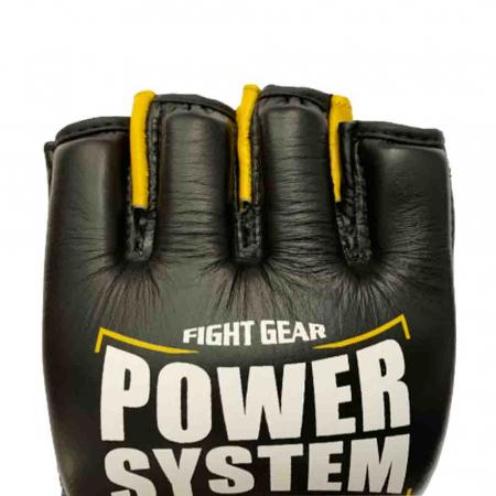 Manusi MMA KATAME EVO, Power System Cod: 50109