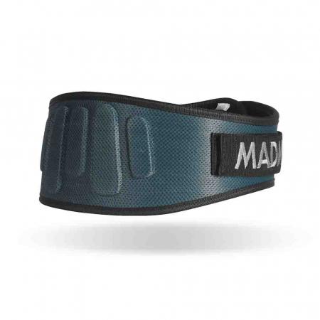 Centura de fitness Extreme Belt, MadMax0