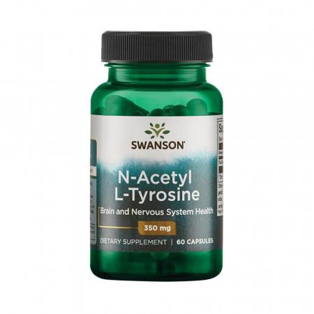 poate ca tirozina cauza pierderii in greutate
