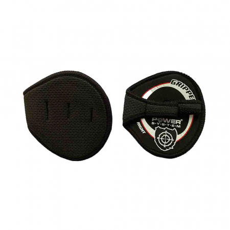 Protectie Palma Gripper Pads, Power System, Cod: 40354