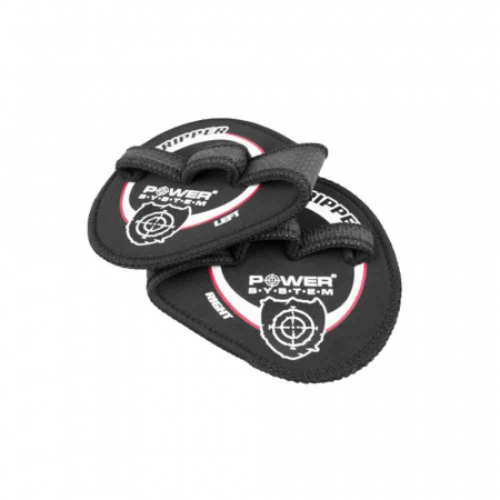 Protectie Palma Gripper Pads, Power System, Cod: 40356