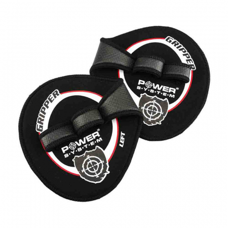 Protectie Palma Gripper Pads, Power System, Cod: 40350