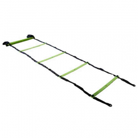 Scara Antrenament Agilitate AGILITY SPEED LADDER, Power System, Cod: 40870