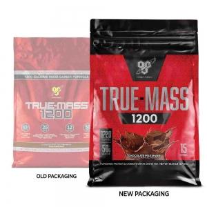 True Mass 1200, BSN, 4.73Kg4