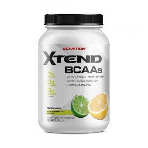 Xtend BCAAs, Scivation, 1194g, 90 serviri