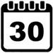 30 ZILE POLITICA RETUR