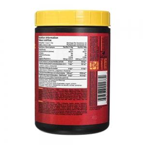 BCAA 9.7, Mutant Nutrition, 340g1