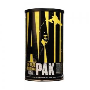 Animal Pak, Universal Nutrition, 44 plicuri0