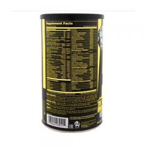 Animal Pak, Universal Nutrition, 44 plicuri1