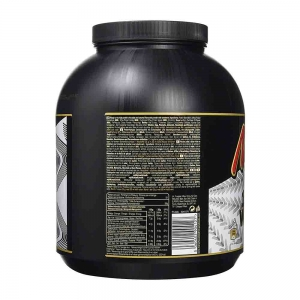 Concentrat Proteic Mars Protein 100% Whey, 1.8kg1