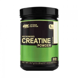 Creatina Powder, Optimum Nutrition, 317g
