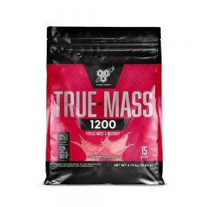 True Mass 1200, BSN, 4.73Kg0