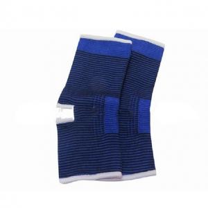 Comprese elastice multifunctionale - 1 pereche