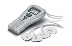 Cabluri pentru Laica Bodyform BM4700