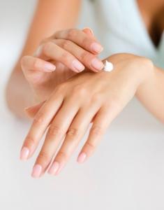 Crema de protectie pentru maini, Bioregena, bio, 50 ml