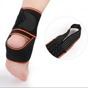 Fasa elastica pentru glezna - ORTO133
