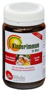 KinderImmun Dr. Wolz 65 g