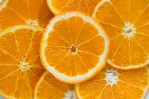 Deodorant Roll 24h Orange Feeling, 50 ml