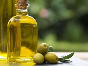 MEN Sensitiv–Crema hidratanta si hranitoare, 30 ml