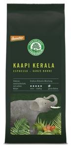 Cafea boabe BIO expresso Kaapi Kerala, 250g
