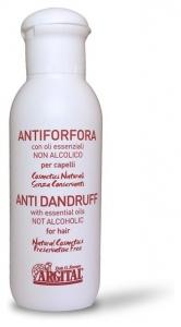 Lotiune anti matreata, 100 ml