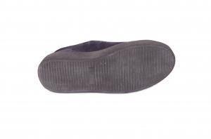 Pantofi casual dama 556 Albastru2