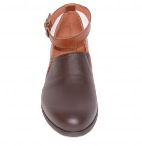 Pantofi confortabili dama 557 Maro1