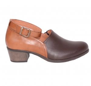 Pantofi confortabili dama 557 Maro0