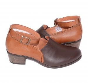 Pantofi confortabili dama 557 Maro3