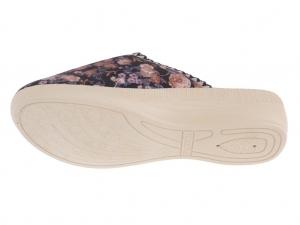 Papuci de casa C5SP-626-LS2
