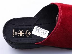 Papuci de casa D5013