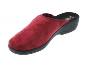 Papuci de casa D521BO1