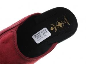 Papuci de casa D521BO3