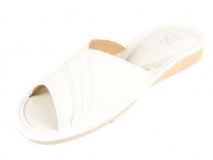 Papuci de casa DMX181171