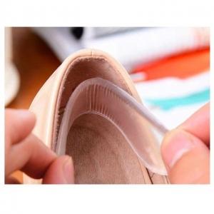 Protectie anti-bataturi calcaie din silicon