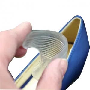 Protectie calcai pantofi din silicon