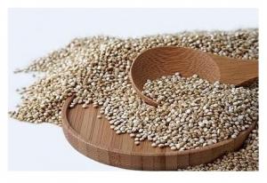 Quinoa, 500 gr