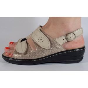 Sandale pentru monturi1