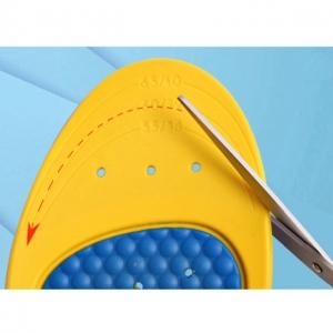 Talonete ortopedice - ORTO153