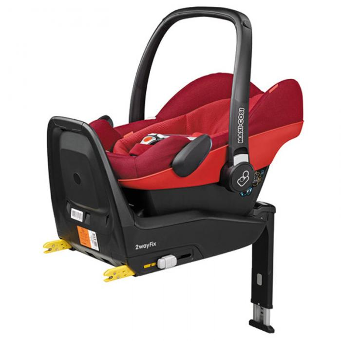 pachet maxi cosi co auto pebble plus i size baz isofix 2wayfix. Black Bedroom Furniture Sets. Home Design Ideas