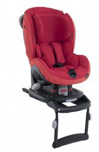 BeSafe - iZi Comfort X3 Isofix