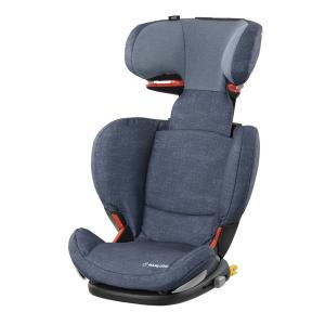 Maxi Cosi - RodiFix Air Protect. De la 3 - 12 ani. Prindere în Isofix. Poziții de înclinare. Protecția capului prin tehnologia Air Protect.8