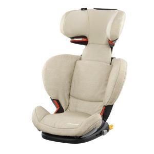 Maxi Cosi - RodiFix Air Protect. De la 3 - 12 ani. Prindere în Isofix. Poziții de înclinare. Protecția capului prin tehnologia Air Protect.5