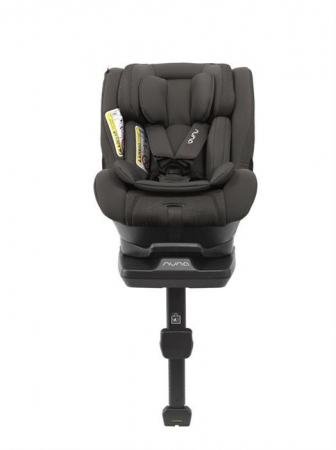 Nuna - Scaun auto rear facing, 0-18 kg Norr