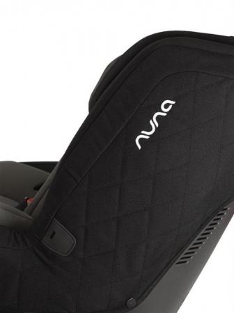 Nuna - Scaun auto rear facing, 0-18 kg Norr