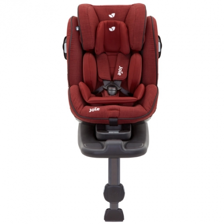 Scaun auto Stages Isofix