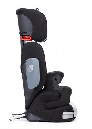 Scaun auto Trillo Shield4